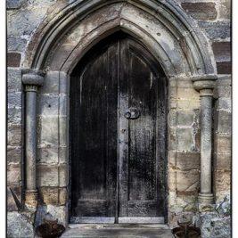 cropped-rantondoor.jpg
